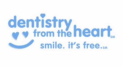 dentistry-from-the-heart
