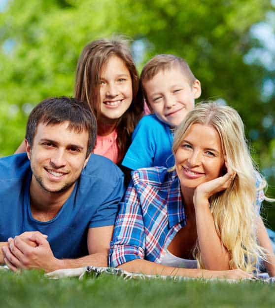 family dentist lenexa kansas