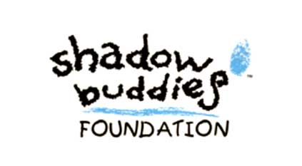 shadow buddies