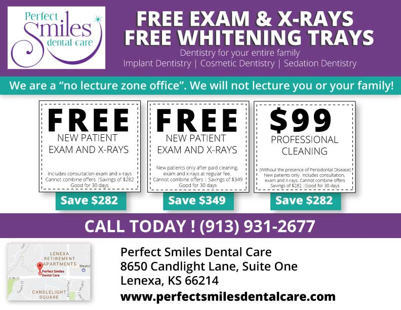 perfect-smiles-dental-coupons