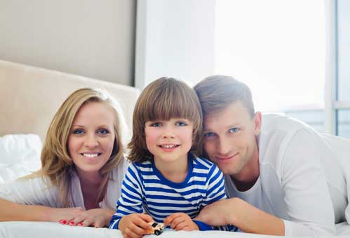family dentistry kansas city