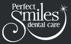 cosmetic dentist kansas city