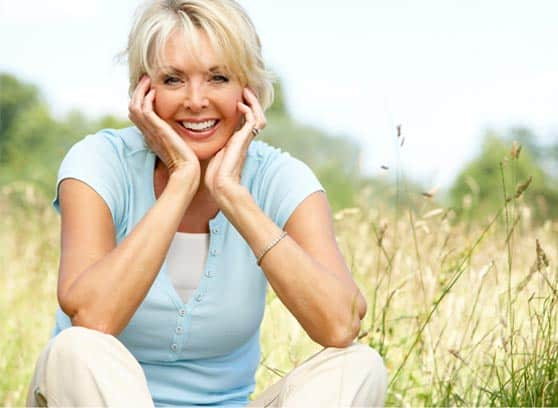 dentures and partials lenexa kansas