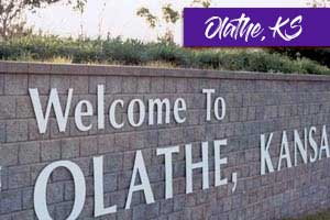 olathe kansas dentist