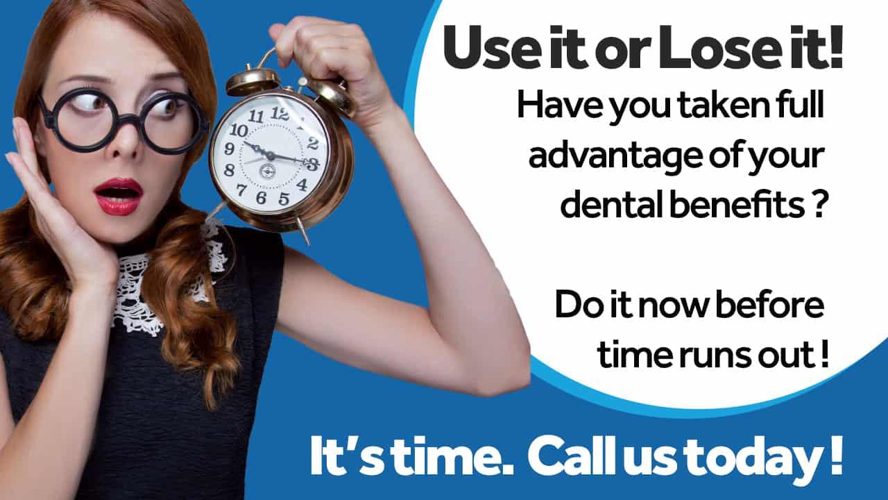 dental benefits overland park