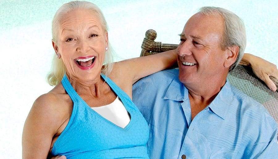 implant dentures kansas city