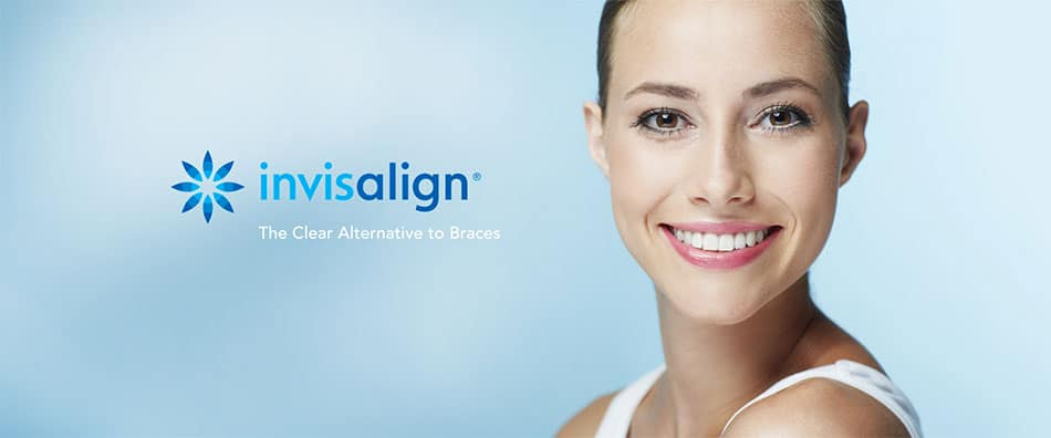 invisalign kansas city